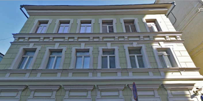 Утепление и отделка сайдингом фасада дома